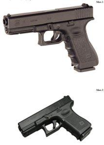 Glock-214x300.jpg