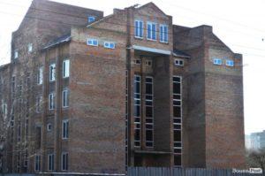 budynok-pravosuddya-2012-rik