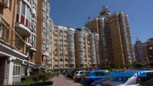kvartyra_herojiv-stalinhrada_8