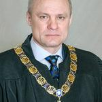 Ярослав Василенко