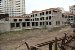shkola-po-vul-hovorova-v-odesi-2015