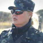 Людмила Єрхова