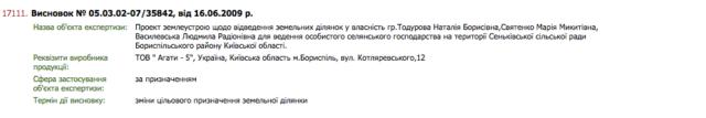 todurovy_moz