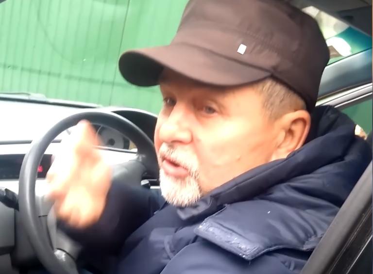 Дядько директора «Київпастрансу» розпиляв 68 мільйонів комунального підприємства