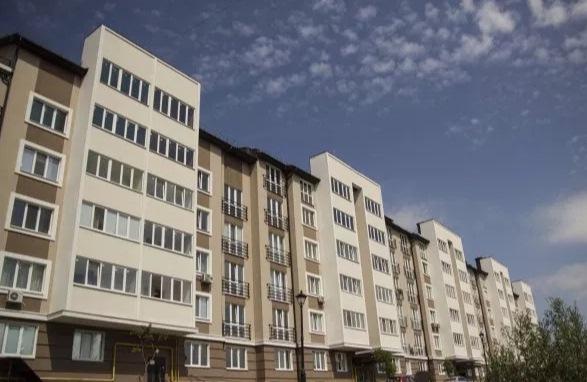 Картинки по запросу Квартири-двійники екс-нардепа Лук'янова
