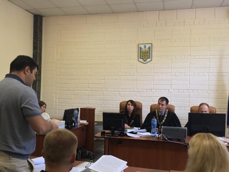 """Результат пошуку зображень за запитом """"Апеляційний суд зняв відповідальність з Насірова за розстрочки Онищенку (фото)"""""""