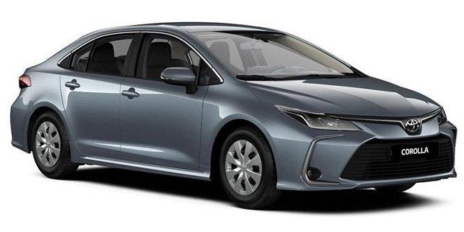 """Результат пошуку зображень за запитом """"СБУ накупило автівок Toyota Corolla на 13 мільйонів"""""""