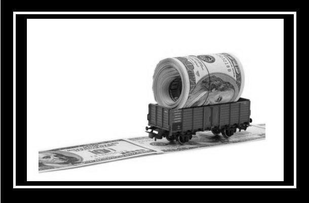 Ціна «крюківського» вагона