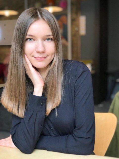 Терентьєв змінив практику АМКУ: дискримінаційні вимоги Укравтодору 100х85 тепер норма