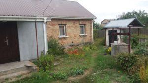 ДБР розслідує як Мерія Києва віділіла бухгалтерці Луценків землю під будинком на Еспланадній