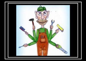 Лідери картелю зрівають «Велике будівництво» Зеленського