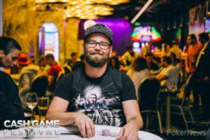 Готель «Дніпро» за мільярд виграли партнери гравця у покер, пов'язаного з естонцями, що судяться з Україною через закриття казино