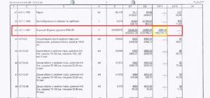 «Альтком» у дев'ять разів задрав ціну на доставку емульсії для Укравтодору на трасу від Пирятина за 455 мільйонів