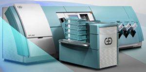 НБУ відписав німецькому виробнику 4 мільйони євро на нові системи обробки грошей