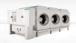 Німецька фірма киянина продала на «РАЕС» два вимикачі Siemens за 1,5 мільйона євро