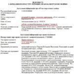 Основний актив «Аркади», під який обіцяли залучити кредит для добудови ЖК, опинився у людей Злочевського
