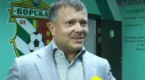 Дербі контрабанди і контрафакту: бізнес власників футбольних клубів України відображає тенденції в економіці України