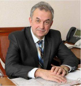 Оточення Степанова та Авакова отримало 50 мільйонів на водійських посвідченнях без тендерів