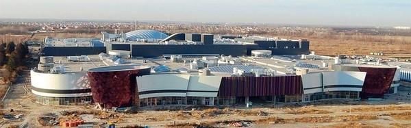 АМКУ розслідував змову фірм на аукціоні по придбанню «Республіки» оточенням Хомутинніка