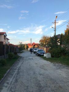 Сільрада заплатить 3 млн за ремонт вулиці, де живе голова сільради (фото)