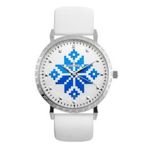 За півроку ДУСя накупила годинників для дарування президентом на 700 тис (фото)