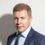 Транспортники вперше подали позов на «Євротерминал» про стягнення подвійних збитків через монопольний шлагбаум Труханова