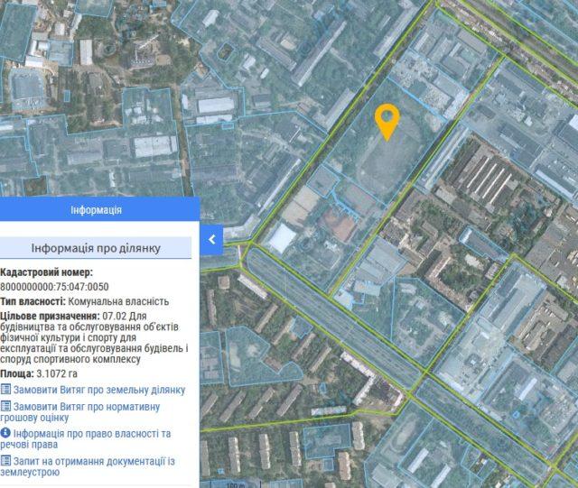 Депутати Київради 11 лютого планують виділити землю дружині Медведчука та Кононенку