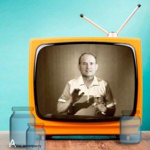 Від АМКУ вимагають перевірити як Козаку вдалось купити три телеканали без дозволу