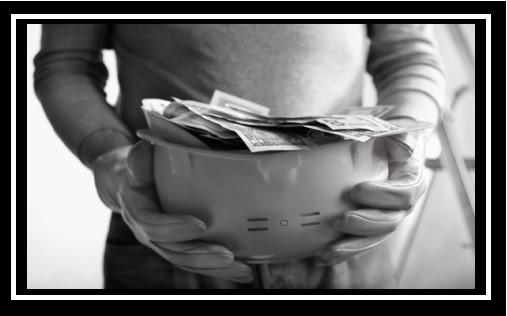 Чому в Україні подорожчають квартири в новобудовах: урок лобістської економіки від цементного картелю (додано)
