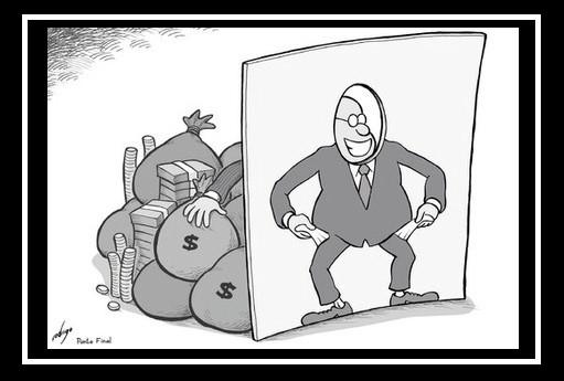 Держпідприємство «Пуща-Водиця» подало в суд так, щоб остаточно втратити 200 тисяч кв  м квартир