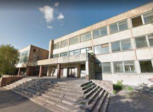 У Кривому Розі «регіонал» влаштує Центр розвитку креативної економіки за 162 мільйони
